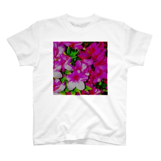 TuTuGi T-shirts
