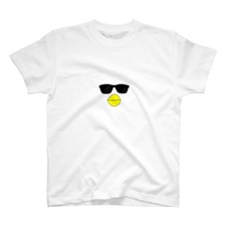 パリピペンギン T-Shirt