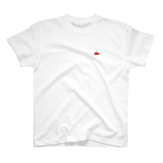 なめろう T-shirts