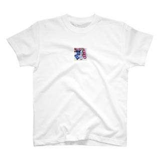 ルイ ヴィトン iphone ケース 新作 iphone11 pro ケース おしゃれ iphone11 ケース オリジナル T-shirts