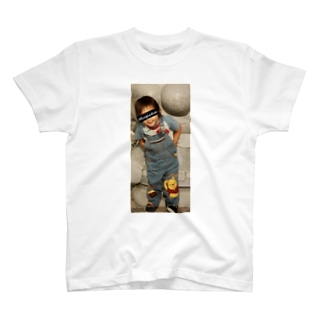 Mugicha 2020Summer T-shirts