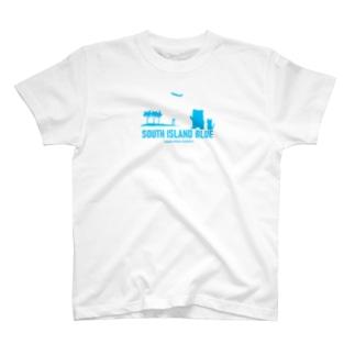 たれ眉BEAR✕ゆくる屋コラボTシャツ T-shirts