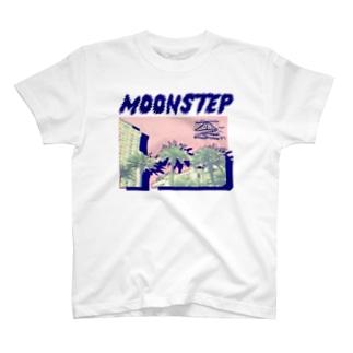 P.unks N.ot D.ead T-shirts