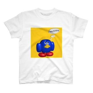 TORIPI T-shirts
