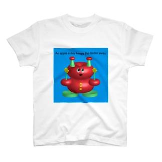RINGON T-shirts