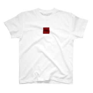 老子最酷 T-shirts