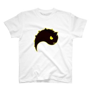 NAGACO T-shirts