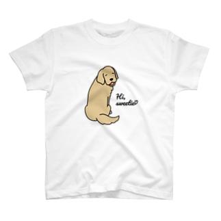 sweetie T-Shirt