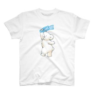 ショーイ ライブ参戦 T-shirts