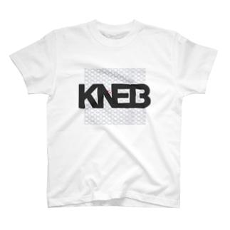 KNEB T-shirts