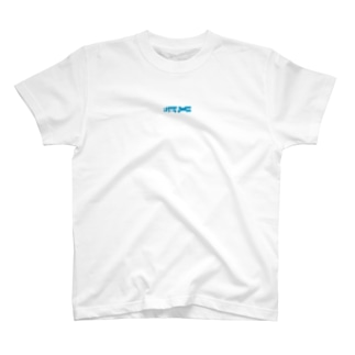 GEMENI-07[ジェメニー](B) T-shirts