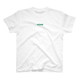 GEMENI-07[ジェメニー](GR) T-shirts