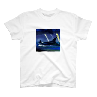 oruca T-shirts