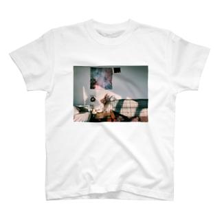 俺の部屋 T-shirts