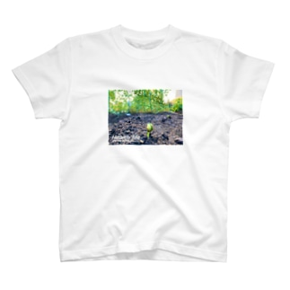 Health life photo-t T-shirts