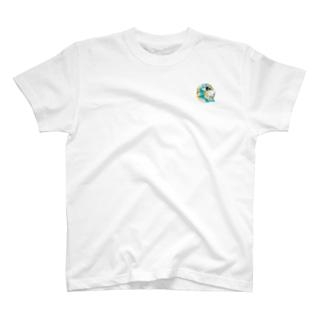 タイダイ T-shirts