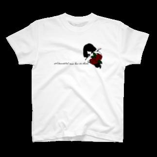 JOKERS FACTORYのEMMA T-shirts