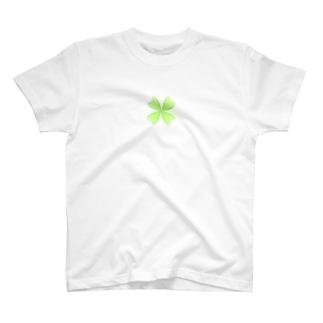 ベジェ・Tシャツ T-shirts