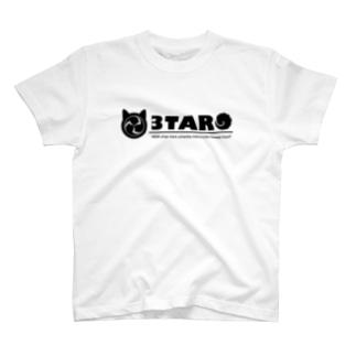 三太郎Tシャツ T-shirts
