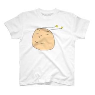 すずし~い T-shirts