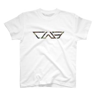 CWW Tシャツ T-shirts