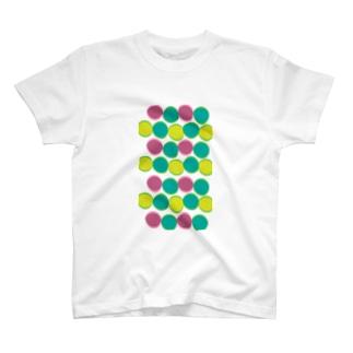 l T-shirts