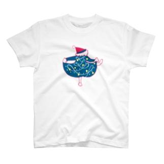 ダンス T-shirts