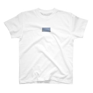 kohinarinka T-shirts
