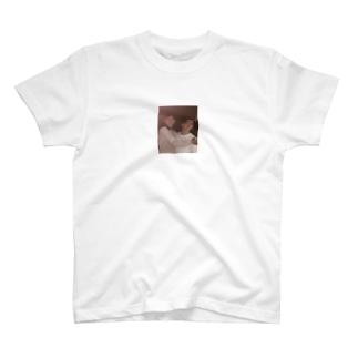 ふじのくん&ごとう T-shirts