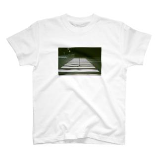 ビートルズ T-shirts