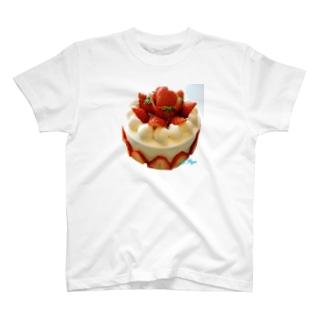 Happy birthday! T-shirts