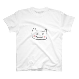 なるとねこ T-shirts