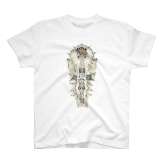 kuwako T-shirts