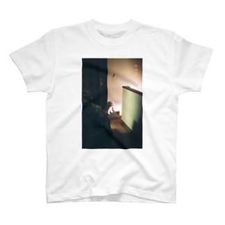 2020/0604/0303 T-shirts