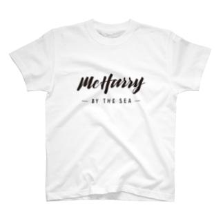 海浜幕張 T-shirts