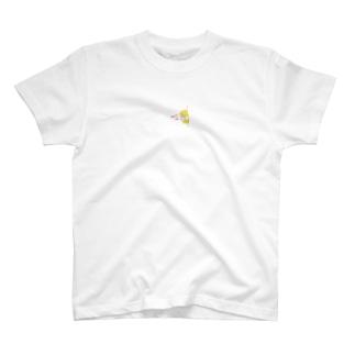 ベストフレンド T-shirts