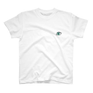 めT T-shirts