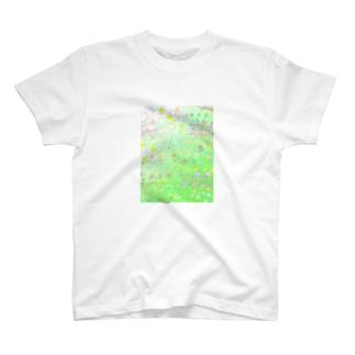Art15 T-shirts