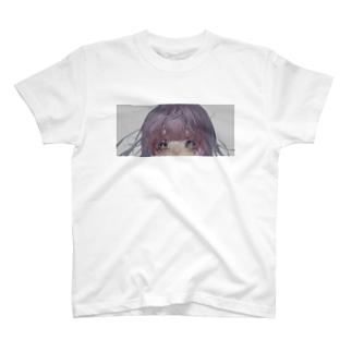 希望 T-shirts