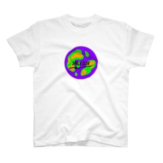 space Club  T-shirts