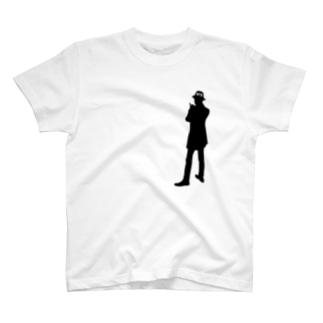 Kの貴公子 T-shirts