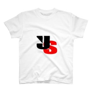 S.D.Sのユナイテッドスタイル T-shirts