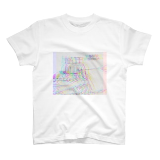 Oo T-shirts