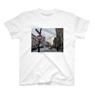 NEW YORK CITY 2020 T-shirts