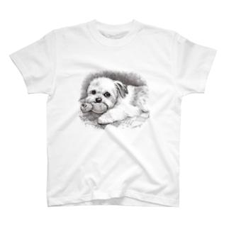 えびす T-shirts