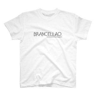 Brancellao T-shirts