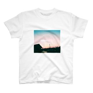 トワイライト T-shirts