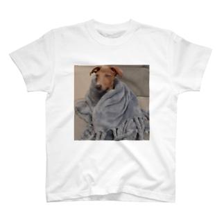 村長 T-Shirt