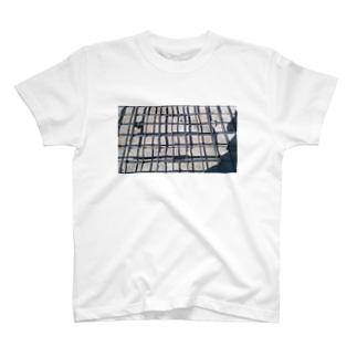 配筋 T-shirts