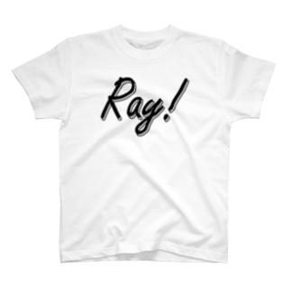 ray T-shirts